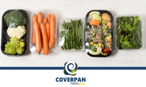 La importancia de conservar los alimentos