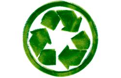 Beneficios de los envases biodegradables