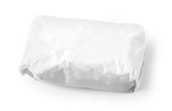 ¿Qué son los envases flexibles?