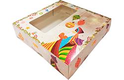 Embalajes, envases y packaging, ¿sabes cuáles son sus diferencias?