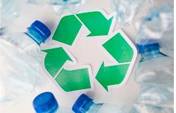 ¿Por qué debemos reciclar y reutilizar nuestra basura?