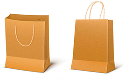 La evolución del packaging hasta nuestros días