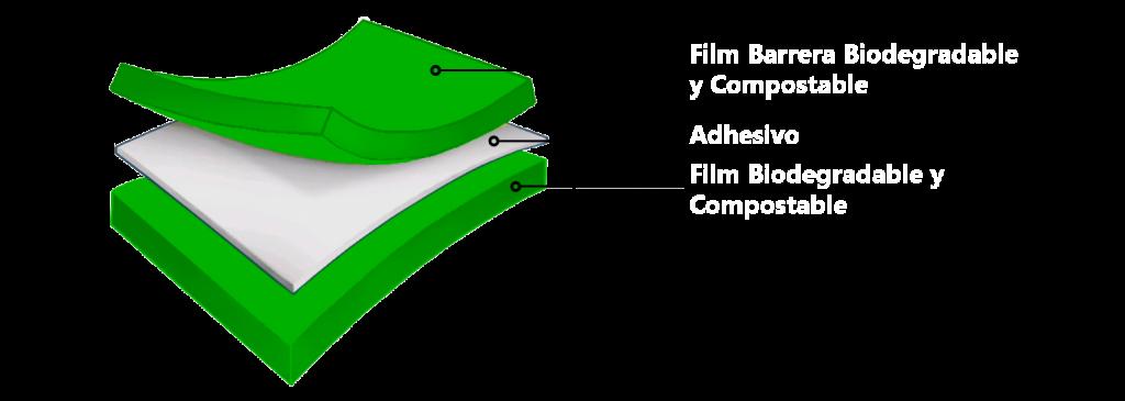 BIOVAC PackInGreen - bl