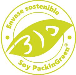 packingreen envases compostables