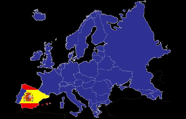 envases activos desperdicio alimentario europa