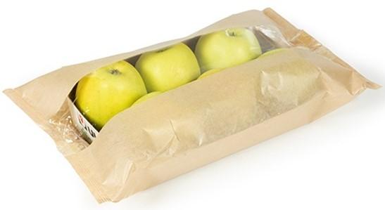 productos sostenibles packaging