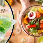 razones para usar envases compostables hortofruticola