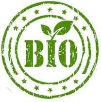 productos sostenibles bio