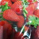 macroperforado fresas